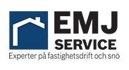 kund-emj-service